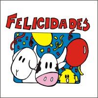 FELICIDADES LAGARTO !! :D