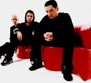 EVERY ME AND EVERY YOU (PLACEBO)