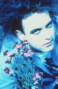 LOVE SONG (THE CURE)